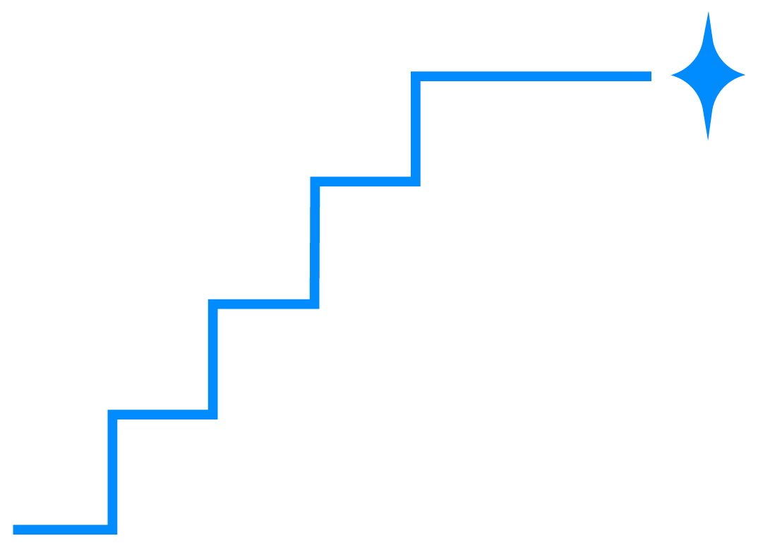 A Better COVID Recovery